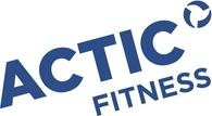 Actic Fitness