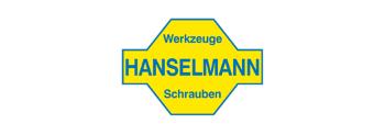 Hanselmann GmbH