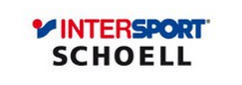 InterSport Schoell