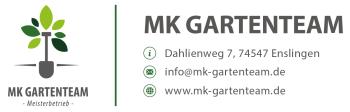 MK Gartenteam