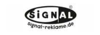 Signal Reklame