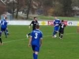 Tura II vs. TSV Bitzfeld 2:0 (1:0)
