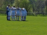 VfL Mainhardt vs. Tura II 2:3 (0:1)